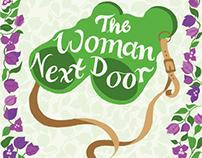 Alice Stevenson - The Woman Next Door