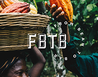 FBTB - From Bean to Bar