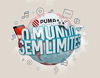 PUMA TELECOM - O MUNDO SEM LIMITES
