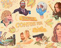Cineflix Content Fest