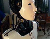 OppenheimerFunds - ROBOT