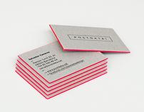 Postdata cards