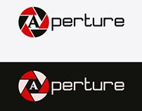 Aperture Egy
