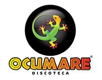 OCUMARE - DISCOTECA