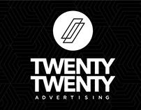 Twenty Twenty Advertising