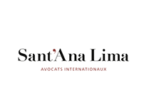 Sant'Ana Lima - Avocats internationaux