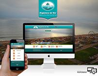 Portal Municipalidad de Magdalena del Mar