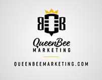 QueenBee Marketing | Sports Demo Reel