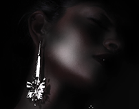 // The Butterfly Effect ft. Outhouse Jewellery