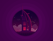 Gulf Arabs