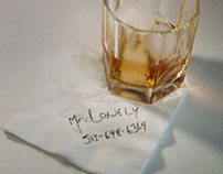 Midland | Mr. Lonely