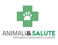 Animali & Salute - Animal health, news and informations