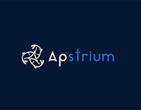 Apstrium