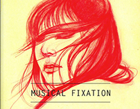 Musical Fixation