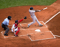 Batting Average: An Important Softball Statistic