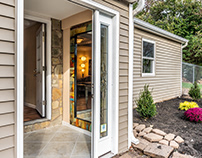 Real Estate Photography in Warminster, PA
