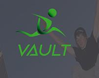 Projeto Vault