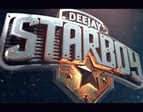 Dj Starboy