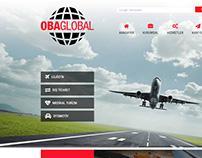 Oba Global / Istanbul