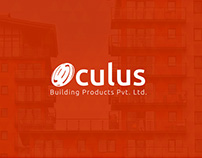 Culus Building Products