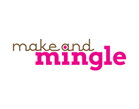 Identity - Make and Mingle