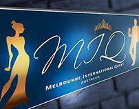 Branding - MIQ