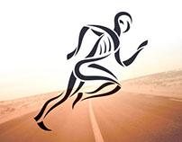 Running Ibitinga