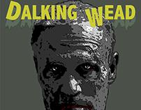 Dalking Wead Marle
