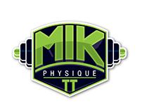 MIK Physique TT
