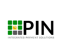PIN Integrated Payment Solution