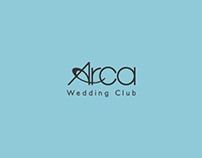 Arca Wedding Club