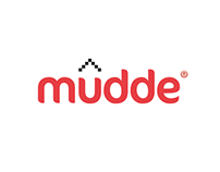 Branding_mudde.