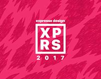 Expresse Design
