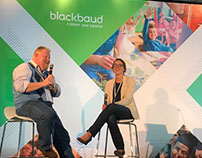 Blackbaud Vision Events
