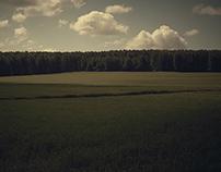 vastness