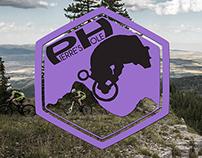 Pierre's Hole Mountain Bike Race