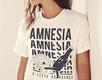 Shirt Designs 2011-2016