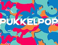Pukkelpop 2016 : intro-bumpers-outro