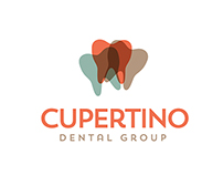 Cupertino Dental Group