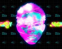 JackBoy Visualizers