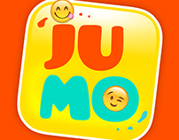 JuMo - TV Series