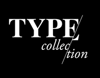 Watches Type collection