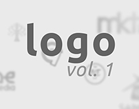 Logo collection - vol. 1
