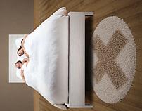 Happy Sleep - Mute Snoring