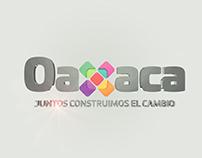 Intro Oaxaca