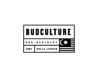BudCulture Apparel