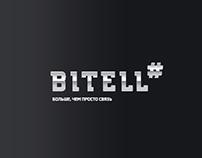 BiTell презентация