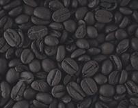Mycoffee eCommerce Platform