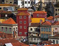 Portugal II