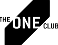 One Club Creative Boot Camp